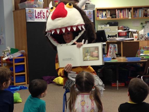 PreSchool Reader.jpg