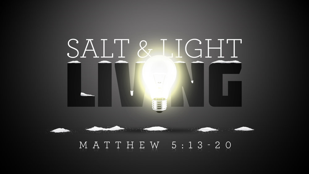 salt_light_living-PSD.jpg