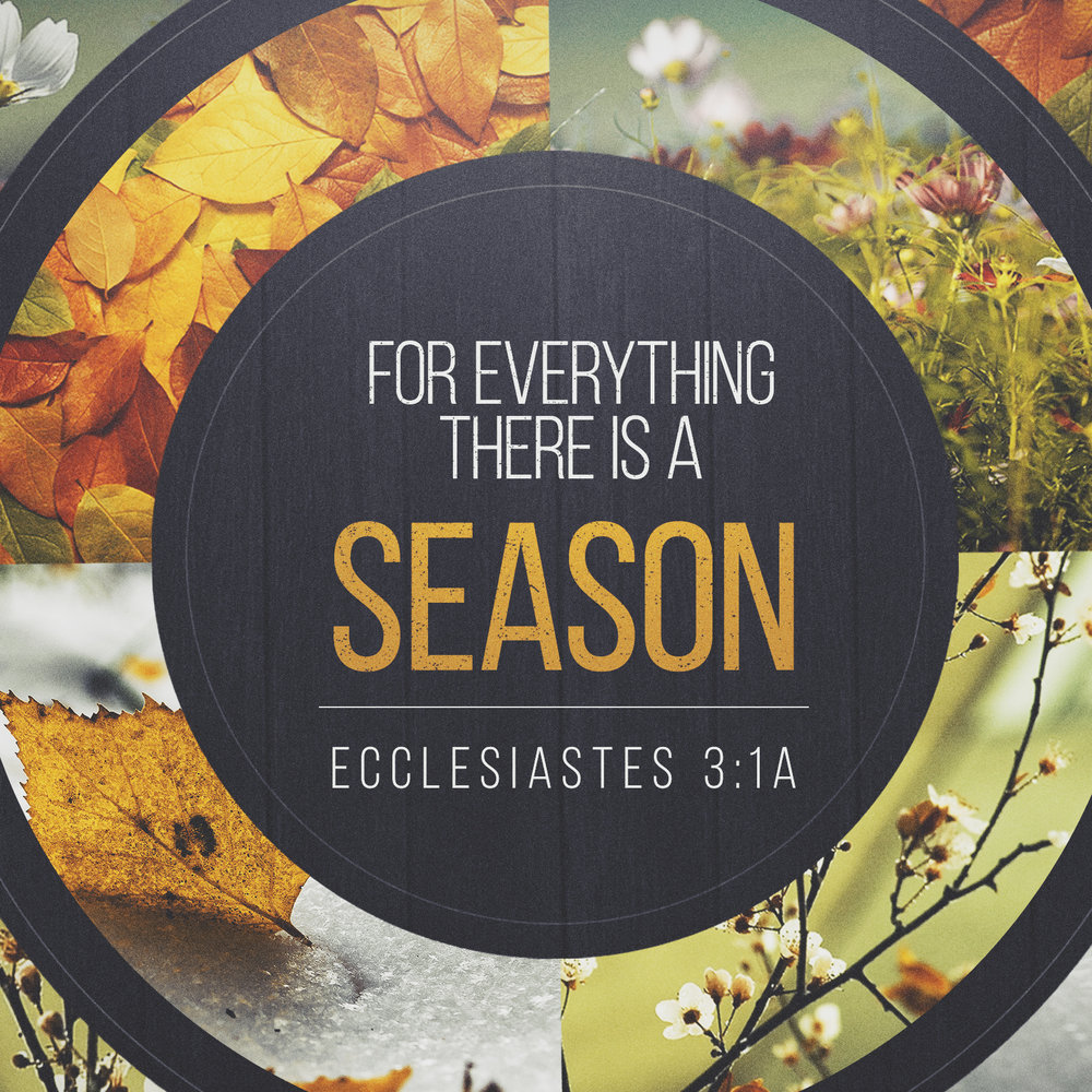 Seasons.jpg