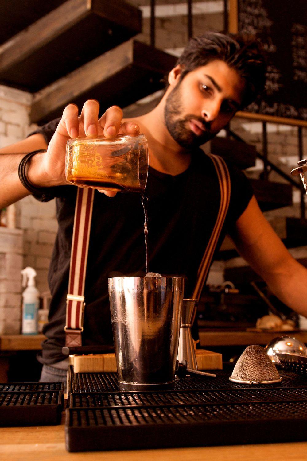 cocktails1231.jpg