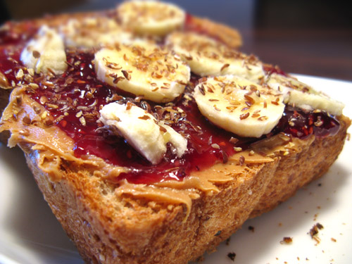 raspberry_toast.jpg