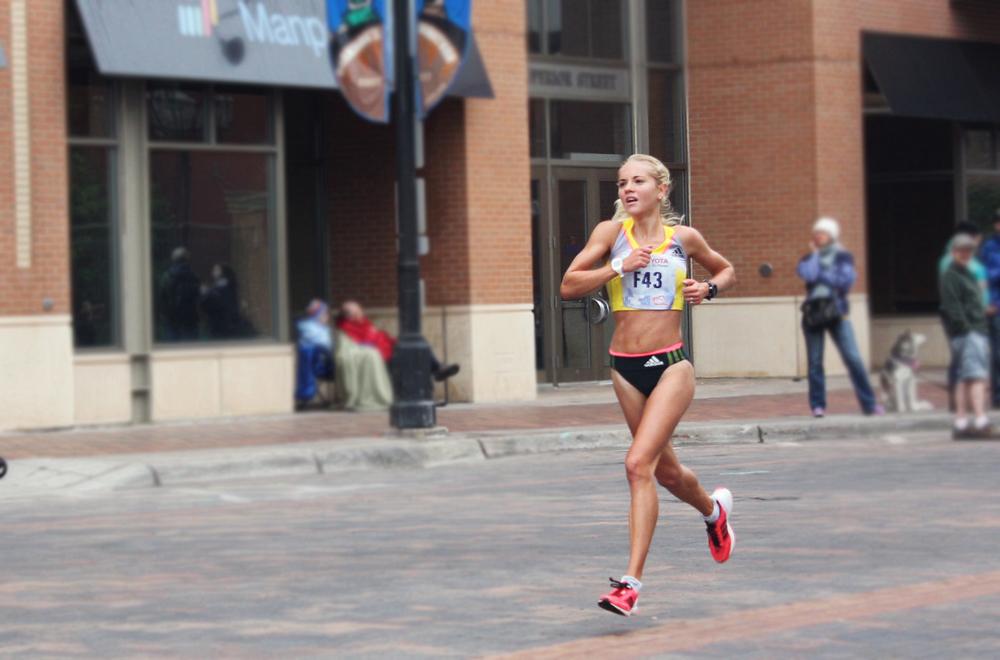 Polina Carlson running.jpg