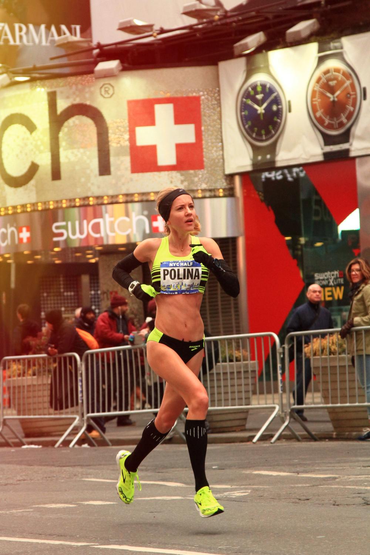 PolinaCarlson_NYC.jpg