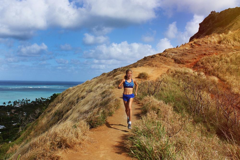 PolinaCarlson_Trail
