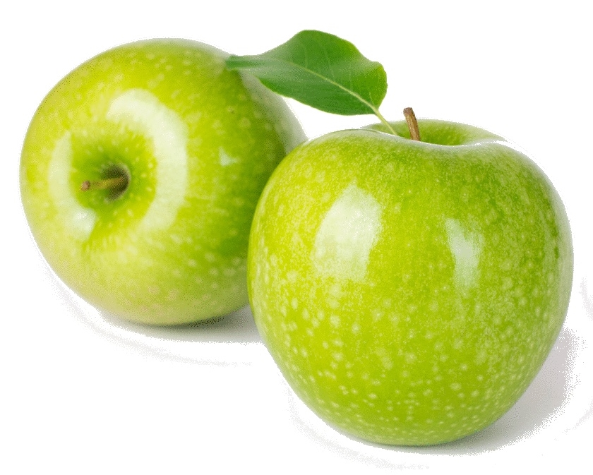 apple 2.jpg