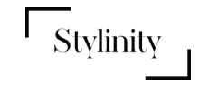 Stylinity's platform, Go2Buy is an automated influencer marketing platform that connects brands with influencers to efficiently create, distribute and track quality on-brand content that drives high ROI.  www.stylinity.com
