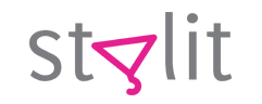 Stylit brings together real stylists and advanced algorithms to personalize and curate online shopping, creating click-to-buy looks which connect brands with shoppers and help users express their own style. www.mystylit.com
