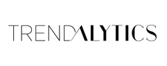 Trendalytics drives more accurate decision making for merchandising and marketing teams. Our visual analytics platform surfaces pre and post production insights on brand positioning, product mix, regional demand and seasonality by identifying consumer engagement patterns in social and search data. www.trendalytics.co