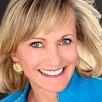Kay Koplovitz, USA Network