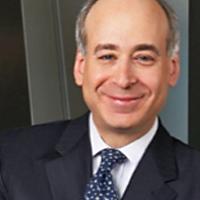 Kenneth Bronfin, Hearst Ventures