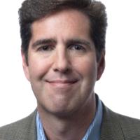 Scott Friend, Bain Capital Ventures