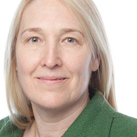 Debra Danielson, CA Technologies