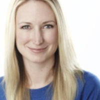 Ellie Wheeler, Greycroft Partners
