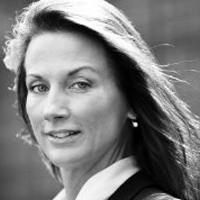 Renee Lorton, White Rock Advisors
