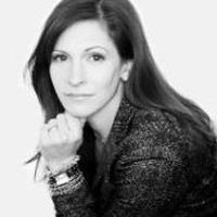 Julie DeLoca, DeLoca Retail Marketing