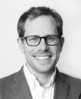 Jared Schiffman, CEO & Founder, Perch