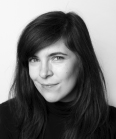 Kate Watson, Senior Digital Producer, Perch