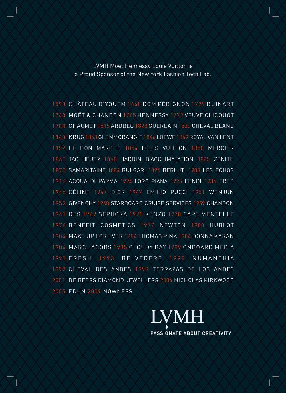 LVMV-NYFTL_CMJN_7.75-11_2014-06-23_12.L_-page1.jpg