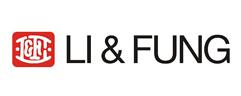 LiandFung_logo.png