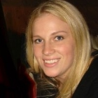 Erica Kammann, President and Co-Founder, Suddenlee