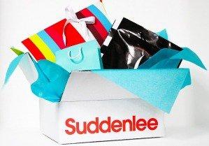 suddenlee shipment.jpg