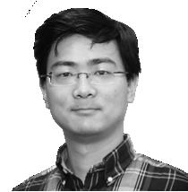 Yi Wang.png