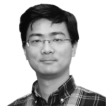 Yi Wang, Senior Data Engineer, Trendalytics