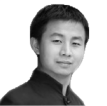 Sheng-Yan Zhang, Software Engineer, Trendalytics
