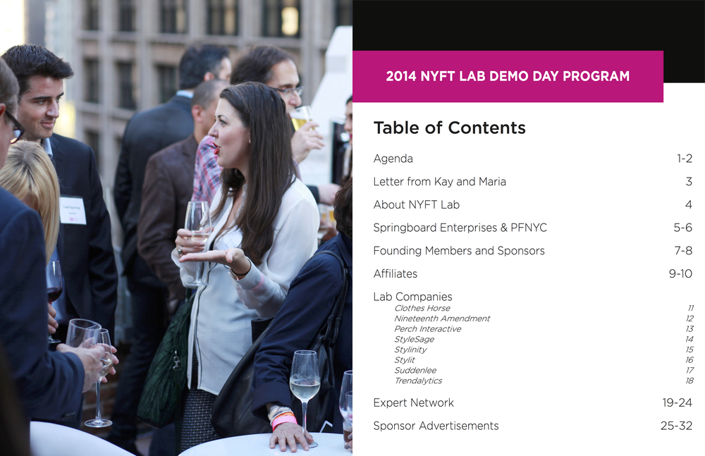 NYFT Lab Program page 2.jpg