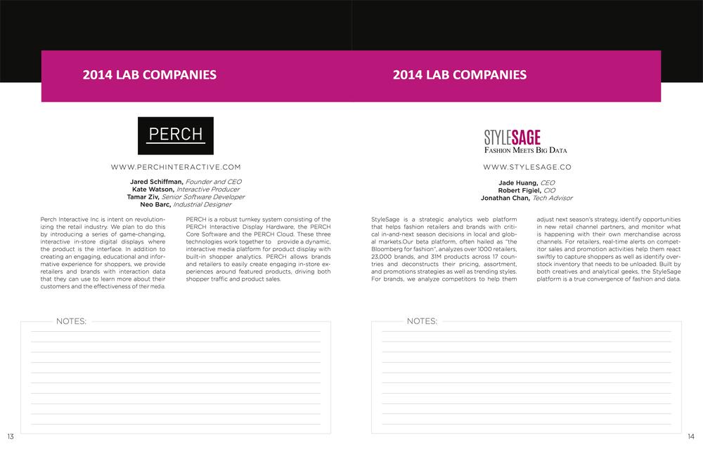 NYFT Lab Program page 9.jpg
