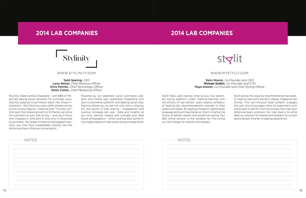 NYFT Lab Program page 10.jpg