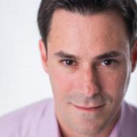 David Levy, Amazon Web Services