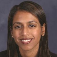 Sucharita Mulpuru-Kodali , Forrester Research