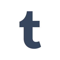 tumblr_logo_blue_256.jpg