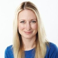Ellie Wheeler, Greycroft Partners