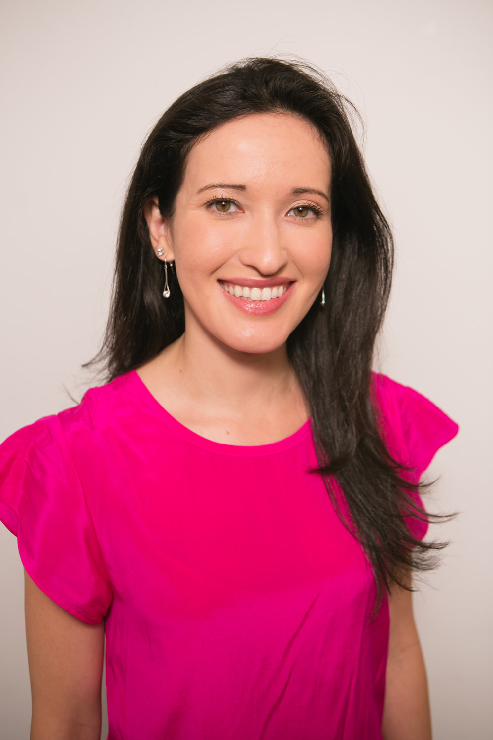 Vanessa Alexandra Pestritto, Lattice Ventures