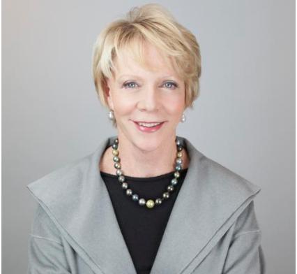 <strong>Cathie Black</strong>, <em>Madison Park Ventures</em>