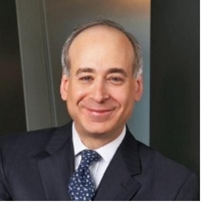 <strong>Kenneth Bronfin</strong>, <em>Hearst Ventures</em>