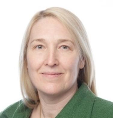 <strong>Debra Danielson</strong>, <em>CA Technologies</em>