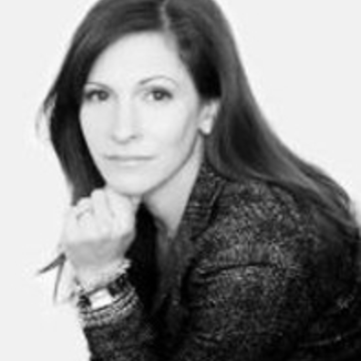 <strong>Julie DeLoca</strong>, <em>DeLoca Retail Marketing</em>