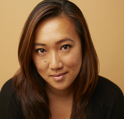 <strong>Sutian Dong</strong>, <em>Female Founders Fund</em>