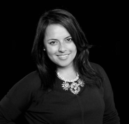 <strong>Nisha Dua</strong>, <em>BBG Ventures</em>