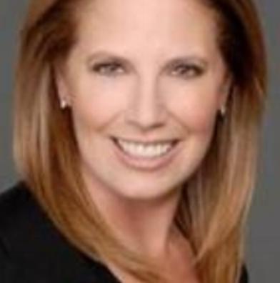 <strong>Deborah Fine</strong>, <em>Omnichannel Executive and CEO</em>