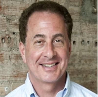 <strong>Bob Greene</strong>, <em>Contour Venture Partners</em>