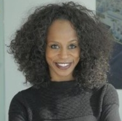 <strong>Stacie Henderson</strong>, <em>The Communications Store</em>