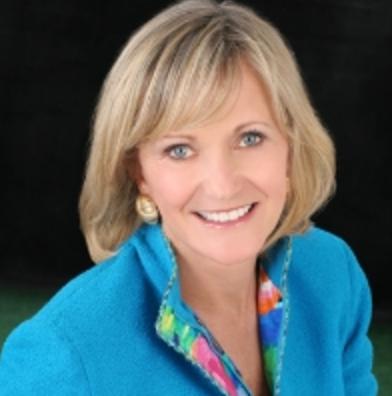 <strong>Kay Koplovitz</strong>, <em>Springboard Growth Capital</em>
