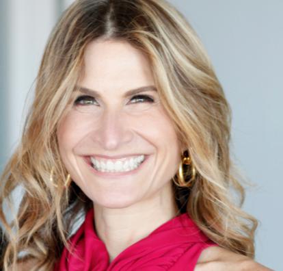 <strong>Lauren Kucerak</strong>, <em>Kucerak & Company</em>