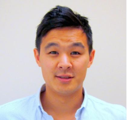 <strong>Byron Ling</strong>, <em>Primary Venture Partners</em>