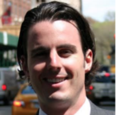 <strong>Andrew Mitchell</strong>, <em>Brand Foundry Ventures</em>