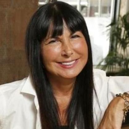 Catherine Sadler